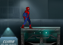 Ultimate Spider-Man: The Zodiac Attack