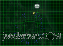 Vector Effect játék