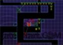 Vector TDx játék