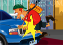 VIP Limo Ride vidd el az utasokat