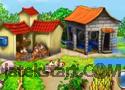 Virtual Farm játék