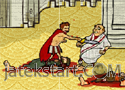 Viva Caligula játék