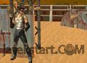 Wasteland játék