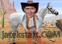 Western Boy játék