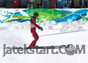 Vancouver 2010 Olympic Winter Games Játékok