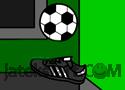 World Cup Soccer Training Játékok