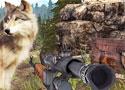 World of Hunting online 3D vadászos játékok