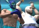 Wrestling Legends birkozás és pankráció győzd le az ellenfeled