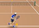Yahoo Tennis online tenisz játék