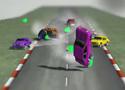 You are the Road fura autós játék