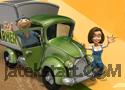 Youda Farmer játék
