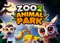 Zoo2_halloween_125x90