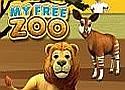 zoo_kicsi.jpg